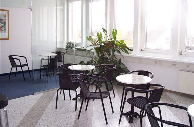 Schule Rostock