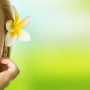 Fachausbildung zum Beauty- und Wellness Practitioner