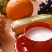 Ayurveda Ernährungs- und Gesundheitsberater