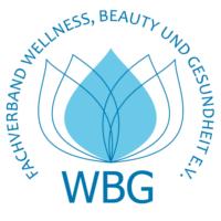 WBG Berufsverband