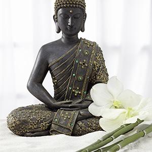beauty-und-wellness-ayurveda
