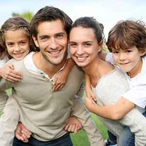 kinder-jungend-familien-berater