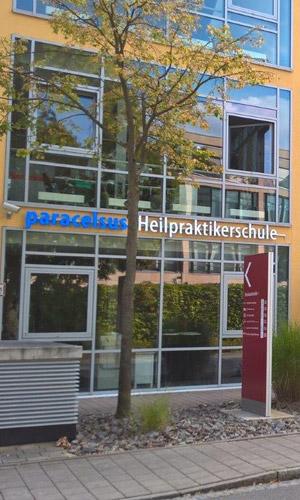 schule-regensburg-084