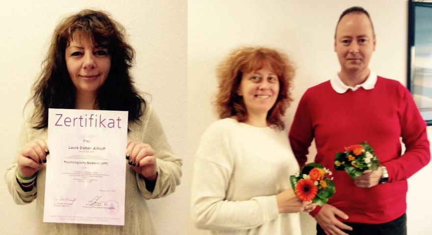 Magdeburg-gratuliert