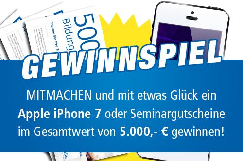 iphone-gewinnen