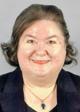 Frau Dr. Med. Ingrid Burkard