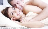 © drubig-photo - Fotolia.com