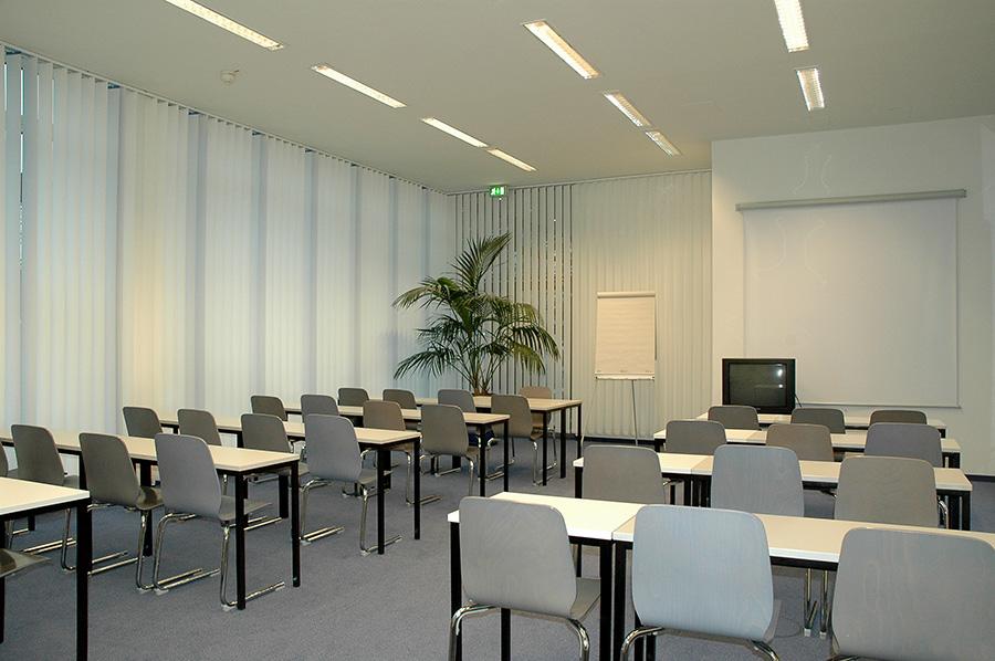Schule Hamburg