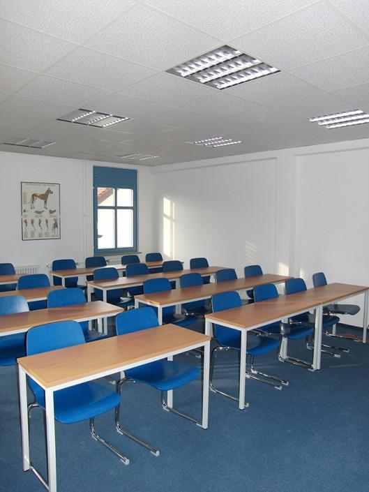 Schule Konstanz