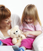 Kinderheilpraktiker