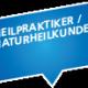 Heilpraktiker / Naturheilkunde