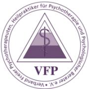 VFP Heilpraktikerverband
