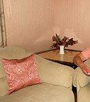 Ingrid Frank, Psychotherapeutische Heilpraktikerin