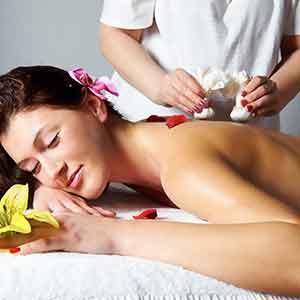 bielefeld novum augsburg erotische massage