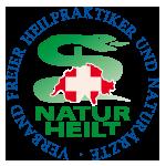 Verband Freier Heilpraktiker und Naturärzte (VFHN)
