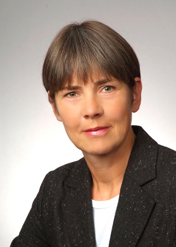 HP Eva-Maria Lücke
