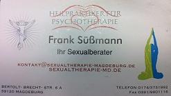 Frank Süßmann