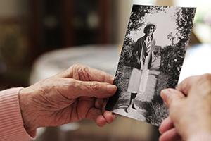 Naturheilmittel gegen Alzheimer