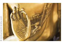 Meditation-Ayurveda
