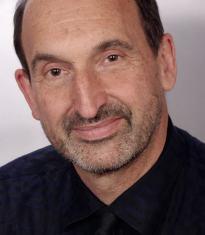 Jürgen Koch-Draheim