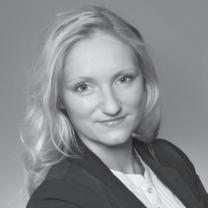 Dr. rer. nat. Nina Kurschat