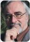 Prof. Dr. Werner Thiede