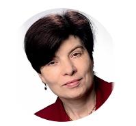 Dr. med. Brigitte Sayour